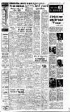 Worthing Gazette Wednesday 27 April 1960 Page 7