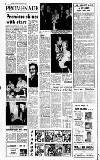 Worthing Gazette Wednesday 27 April 1960 Page 8
