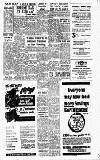 Worthing Gazette Wednesday 27 April 1960 Page 9