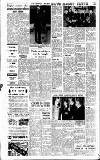 Worthing Gazette Wednesday 27 April 1960 Page 10