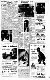Worthing Gazette Wednesday 27 April 1960 Page 11