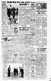 Worthing Gazette Wednesday 27 April 1960 Page 13