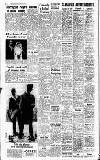 Worthing Gazette Wednesday 27 April 1960 Page 14