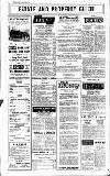 Worthing Gazette Wednesday 27 April 1960 Page 16