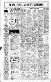 Worthing Gazette Wednesday 27 April 1960 Page 18