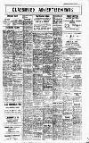 Worthing Gazette Wednesday 27 April 1960 Page 19
