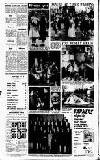 Worthing Gazette Wednesday 27 April 1960 Page 20