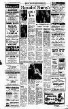 Worthing Gazette Wednesday 04 May 1960 Page 2