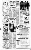 Worthing Gazette Wednesday 04 May 1960 Page 4