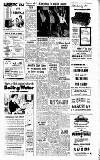 Worthing Gazette Wednesday 04 May 1960 Page 5