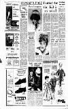 Worthing Gazette Wednesday 04 May 1960 Page 6