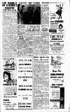 Worthing Gazette Wednesday 04 May 1960 Page 7