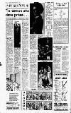 Worthing Gazette Wednesday 04 May 1960 Page 8
