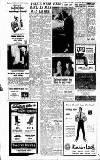 Worthing Gazette Wednesday 04 May 1960 Page 10