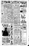 Worthing Gazette Wednesday 04 May 1960 Page 11