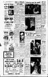 Worthing Gazette Wednesday 04 May 1960 Page 12