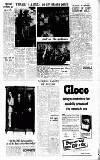 Worthing Gazette Wednesday 04 May 1960 Page 13