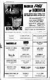 Worthing Gazette Wednesday 04 May 1960 Page 14