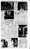 Worthing Gazette Wednesday 04 May 1960 Page 15
