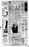 Worthing Gazette Wednesday 04 May 1960 Page 16