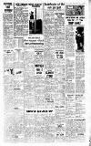 Worthing Gazette Wednesday 04 May 1960 Page 17