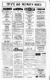 Worthing Gazette Wednesday 04 May 1960 Page 19