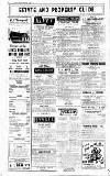 Worthing Gazette Wednesday 04 May 1960 Page 20