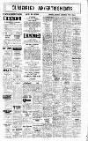 Worthing Gazette Wednesday 04 May 1960 Page 21