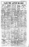 Worthing Gazette Wednesday 04 May 1960 Page 23