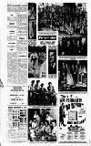Worthing Gazette Wednesday 04 May 1960 Page 24