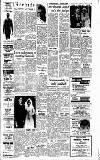 Worthing Gazette Wednesday 11 May 1960 Page 3