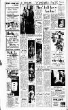 Worthing Gazette Wednesday 11 May 1960 Page 6