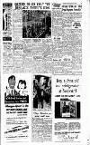 Worthing Gazette Wednesday 11 May 1960 Page 7