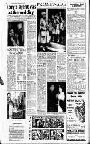 Worthing Gazette Wednesday 11 May 1960 Page 8