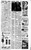 Worthing Gazette Wednesday 11 May 1960 Page 9