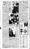 Worthing Gazette Wednesday 11 May 1960 Page 10