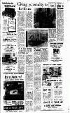 Worthing Gazette Wednesday 11 May 1960 Page 11