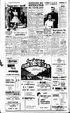 Worthing Gazette Wednesday 11 May 1960 Page 12