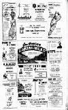 Worthing Gazette Wednesday 11 May 1960 Page 13