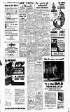 Worthing Gazette Wednesday 11 May 1960 Page 14