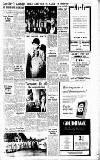 Worthing Gazette Wednesday 11 May 1960 Page 15
