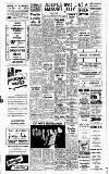 Worthing Gazette Wednesday 11 May 1960 Page 16