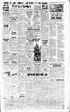 Worthing Gazette Wednesday 11 May 1960 Page 17