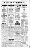 Worthing Gazette Wednesday 11 May 1960 Page 19