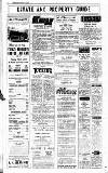 Worthing Gazette Wednesday 11 May 1960 Page 20