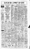 Worthing Gazette Wednesday 11 May 1960 Page 21
