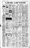 Worthing Gazette Wednesday 11 May 1960 Page 22
