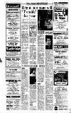 Worthing Gazette Wednesday 18 May 1960 Page 2