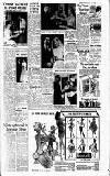 Worthing Gazette Wednesday 18 May 1960 Page 3
