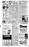 Worthing Gazette Wednesday 18 May 1960 Page 4